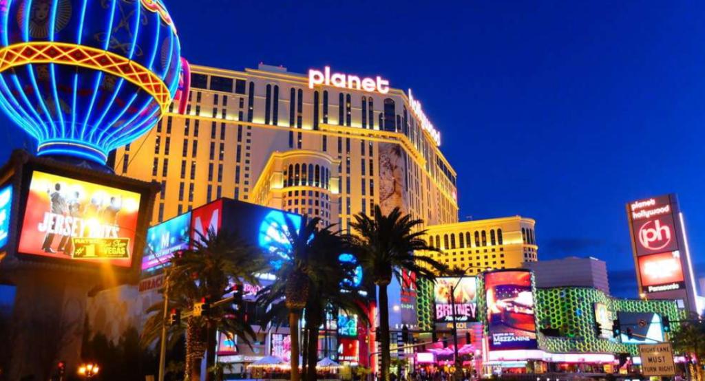 online casino land casino