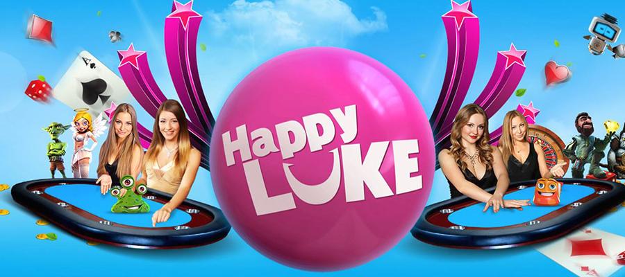 7 ข้อเท็จจริงที่คุณต้องรู้เกี่ยวกับ HappyLuke เว็บคาสิโนออนไลน์