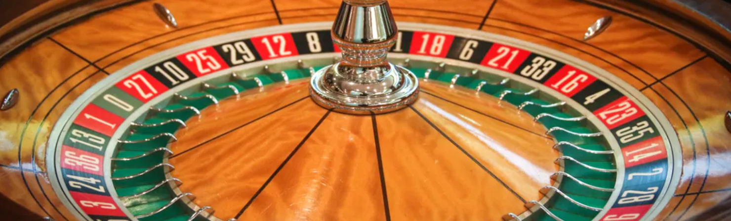 สูตรรูเล็ตออนไลน์ Gclub casino